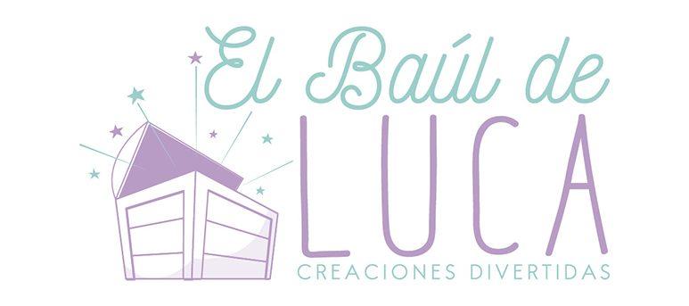 Baul de Luca